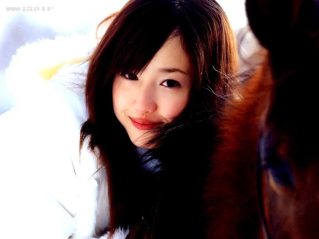 Watch Erika Sawajiri video